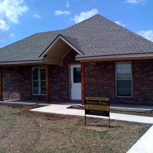 Sunview Homes