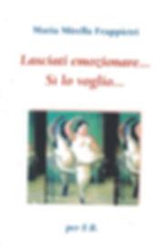 Poesie Mirella -35.jpg