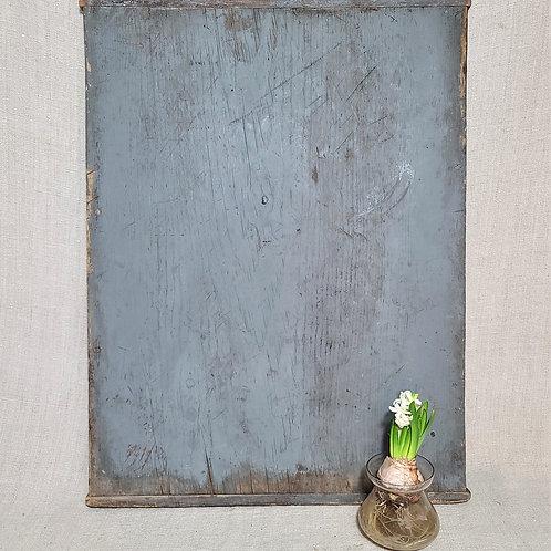Best Antique Cutting Board in Original Paint
