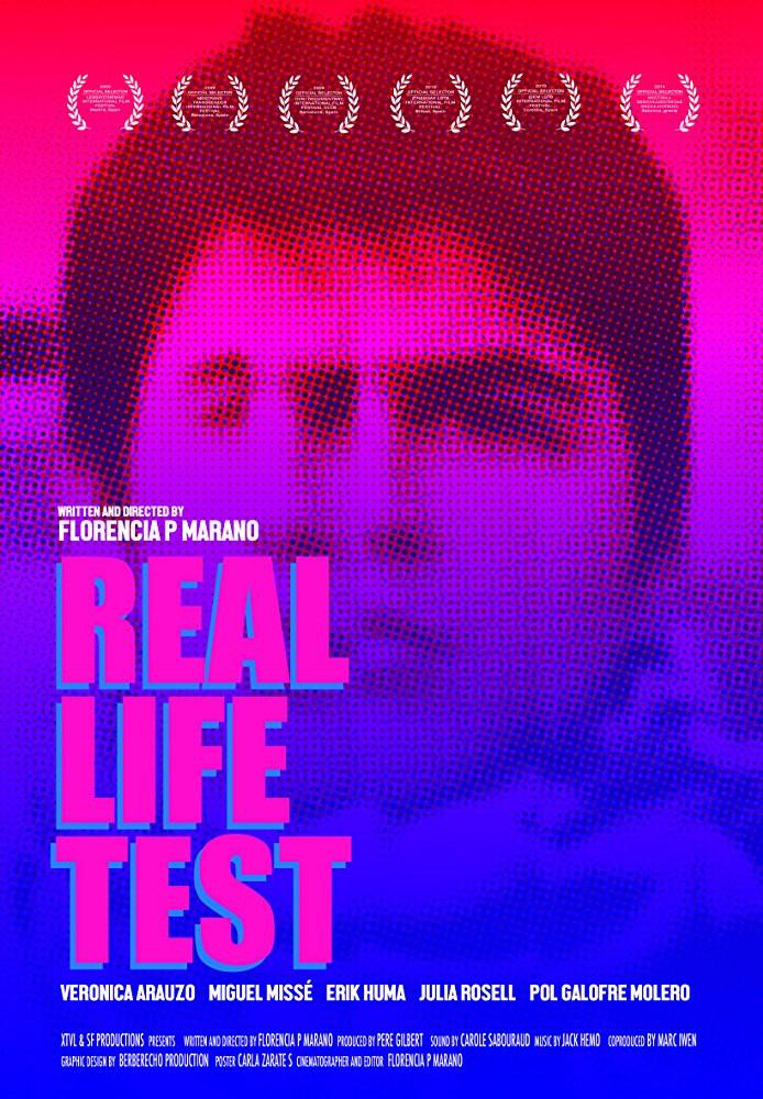 test de la vida real.jpg