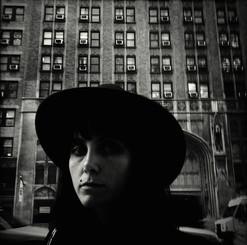 edith-crash-new-york-florencia-marano-d.