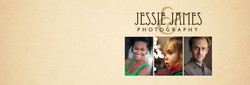 Walk-In Photography Services