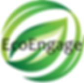 ECOV (EcoEngage - Candara Black overlaid