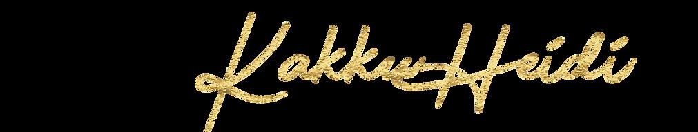 Kultakirjoitus.png
