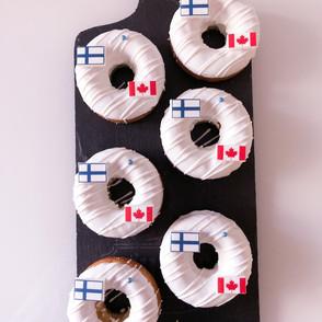 Valkoiset donitsit-min.JPG