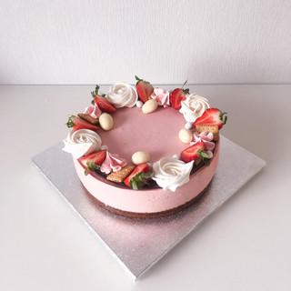 kakku-min.jpg