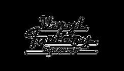 vinyl-factory_logo.png