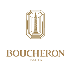boucheron-360-website-logo-01.png