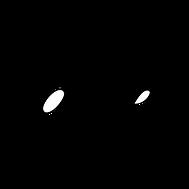 cartier-2-logo-png-transparent.png