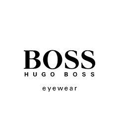 BOSS_Black_Eyewear_Pos.jpg