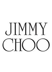 jimmy choo logo 400x400_edited.jpg