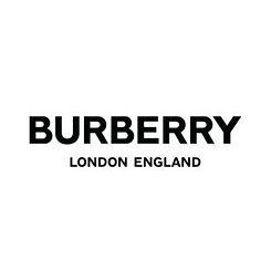 burberry-new-logo_1_edited.jpg