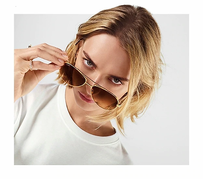VP2_eyewear_coll_line_her_2020_02.jpg.sc