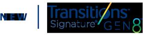 BrandLogos_NEW_transitionsGen8.png