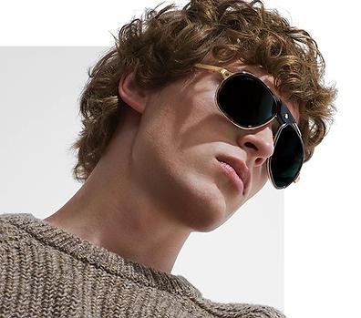 VP2_eyewear_clp_mens_sunglasses.jpg.scal