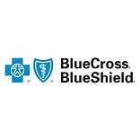 blue-cross-blue-shield-vector-logo-small