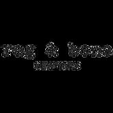 Rag & Bone Logo 400x400.png