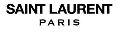 YSL-logo.png