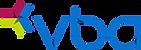 logo-vba_edited.png