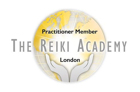 Practitioner Logo.png
