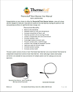 Thermosoil Root Warmer User Manual