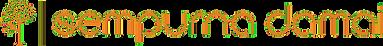 logo-sempurna-damai_edited.png