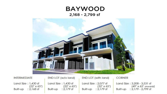 BAYWOOD .jpg