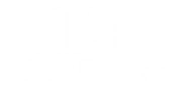 ArvadaCorp_Logo4-01.png