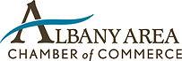 Albany_Logo_cmyk_300dpi.jpg