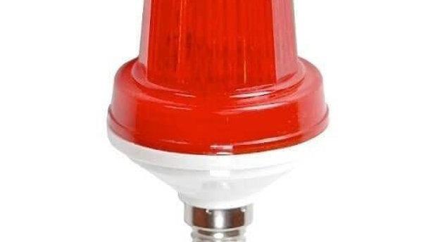 C9 Strobe Light - Red SMD LED