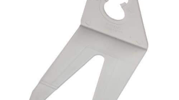 Commercial Christmas Hardware Shingle Tab Light Clips