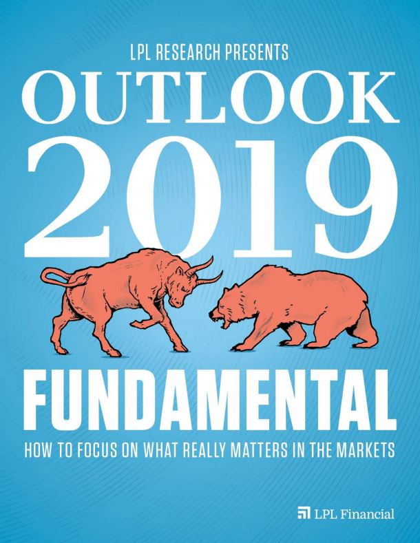 LPL Research | Outlook 2019