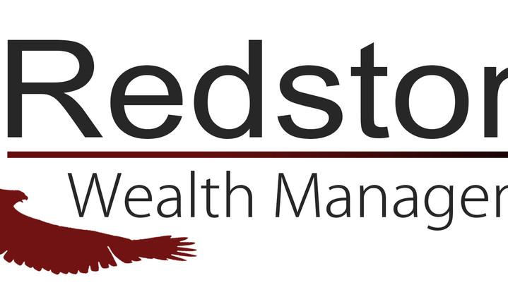Redstone Rebranding