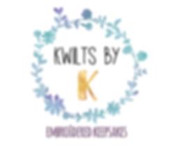 Kwilts By K Logo for Web - White-01-01.p