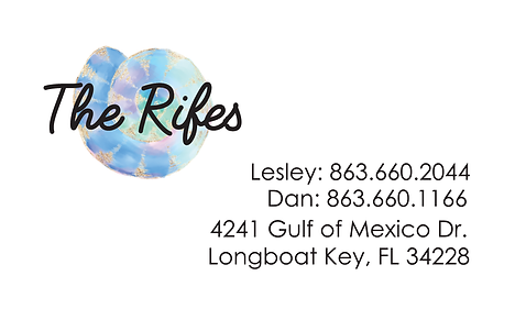 Rife Beach Cards-02.png