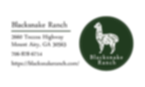 Blacksnake Ranch Business Card White-01.