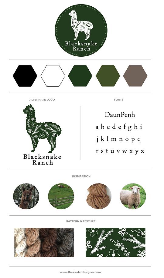 Blacksnake Ranch Brand Board-01.png