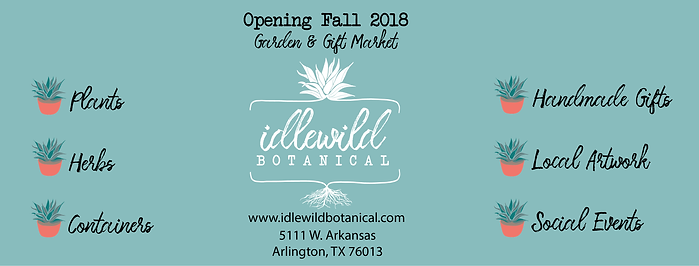 Idlewild Botanical FB Cover Photo.png
