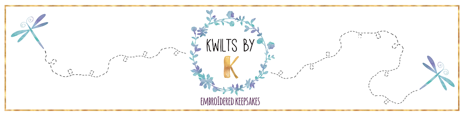 Kwilts By K Cover Photo for Print - Whit