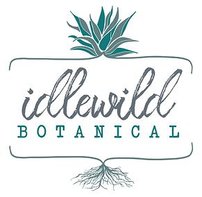 Idlewild Final Logos RGB-01.png