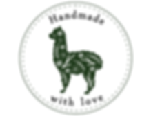 Blacksnake Ranch Sticker-White-01.png