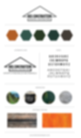 Reel Construction Brand Board-01.png