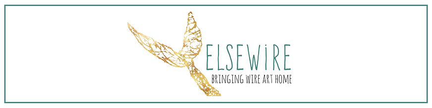 Elsewire Etsy Cover Photo for Web - Whit