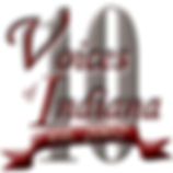 Voices of Indiana Logo est. 2002.jpg