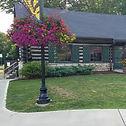 Greendale Cabin.jpg