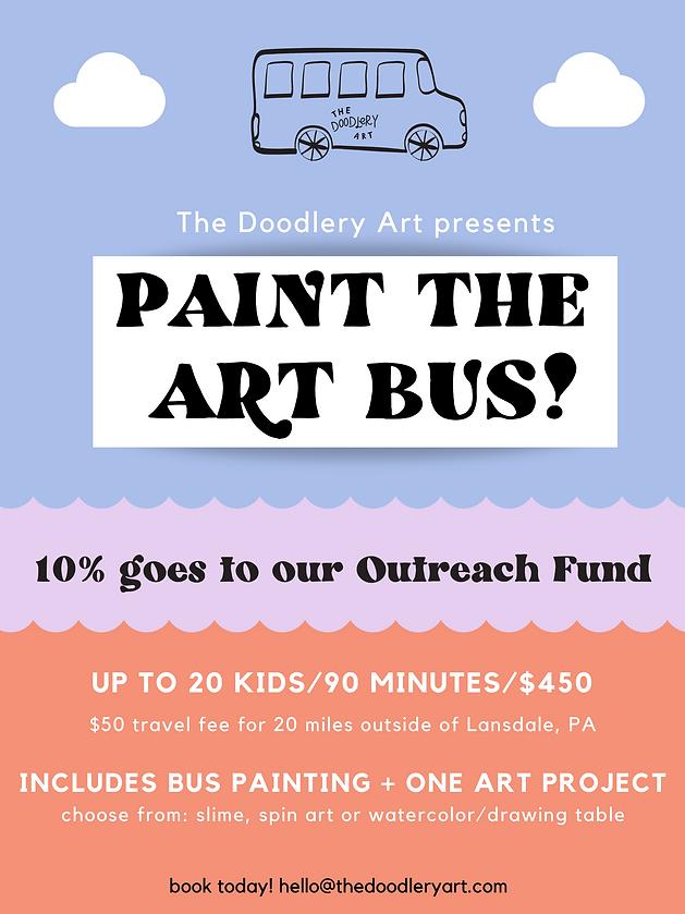 Art Bus Flyer.png