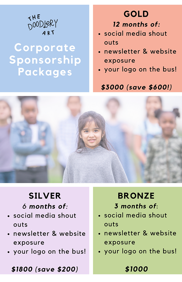 Sponsorship Packages-3.png