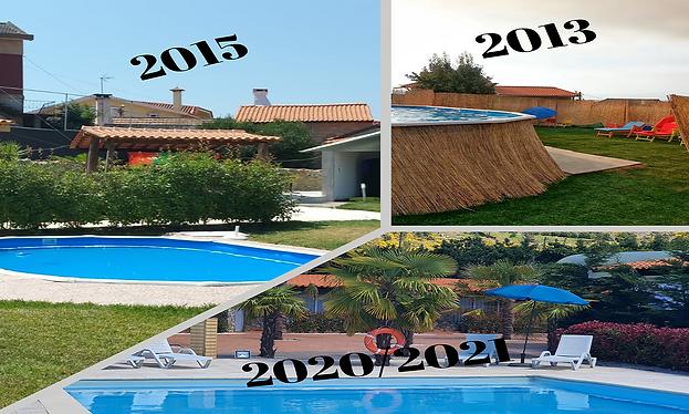 Colagem 2013 2015 2021  2.png