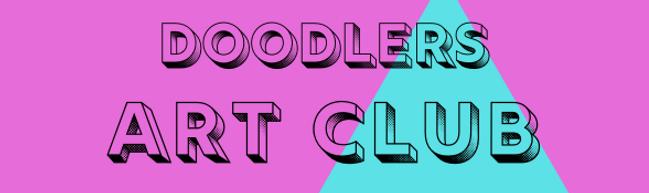 art club banner.png