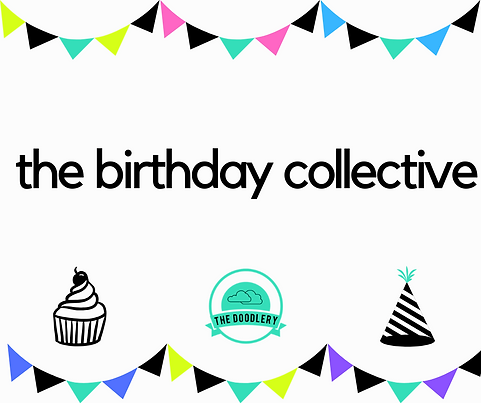 the birthday collective.png